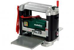 Metabo Hobelmaschine DH 330