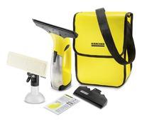Kärcher Fenstersauger WV 2 Premium + Gratis Tasche