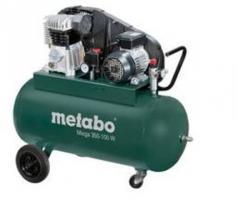 Metabo Mega 350-100 W Kompressor 601538000 [B-Ware]