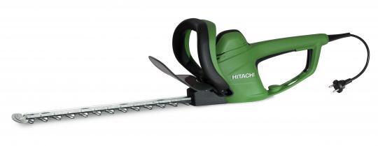 Hitachi CH65Y Elektro Heckenschere 65 cm - 560 Watt