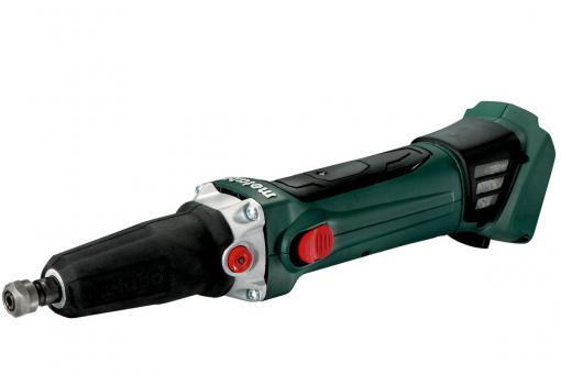 Metabo GA 18 LTX Akku-Geradschleifer - 600638890