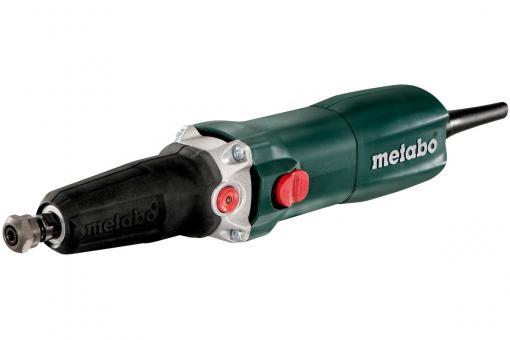 Metabo GE 710 Plus Geradschleifer - 600616000