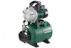 Metabo HWW 4000/25 G Hauswasserwerk - 6.00971