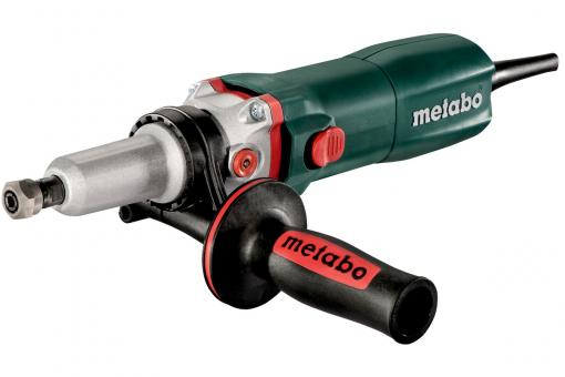 Metabo GE 950 G Plus Geradschleifer - 600618000
