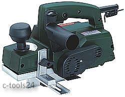 Metabo Hobel Ho 0882 mit Untergestell - 600882540