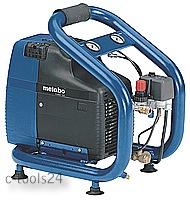 Metabo Druckluft - Kompressor Power 150