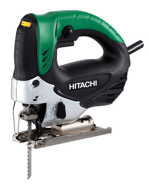 Hitachi CJ90VST Stichsäge - 950.004.81