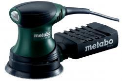 Metabo FSX 200 Intec Exzenterschleifer