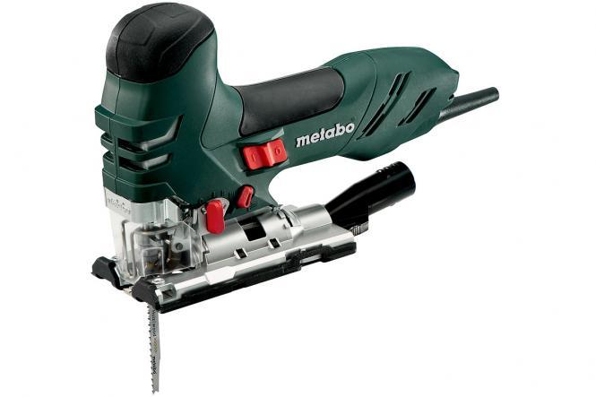 Metabo Stichsäge STE 140 - 601401500