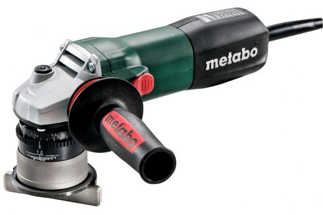 Metabo KFM 9-3 RF - 601751700 - Kantenfräse